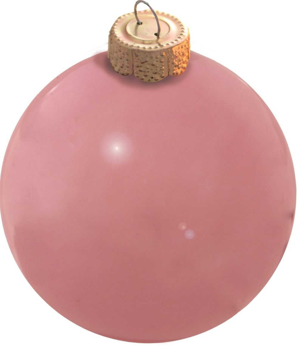 Decorating Christmas Balls Glass Find More Christmas Decoration Supplies Information About Free