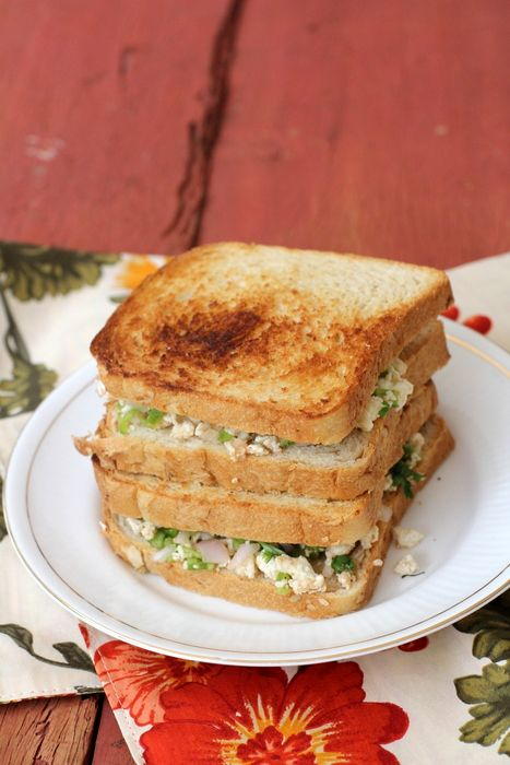 Paneer sandwich recipe pinterest recipes indian breakfast and paneer sandwich recipe pinterest recipes indian breakfast and sweet cookies forumfinder Images