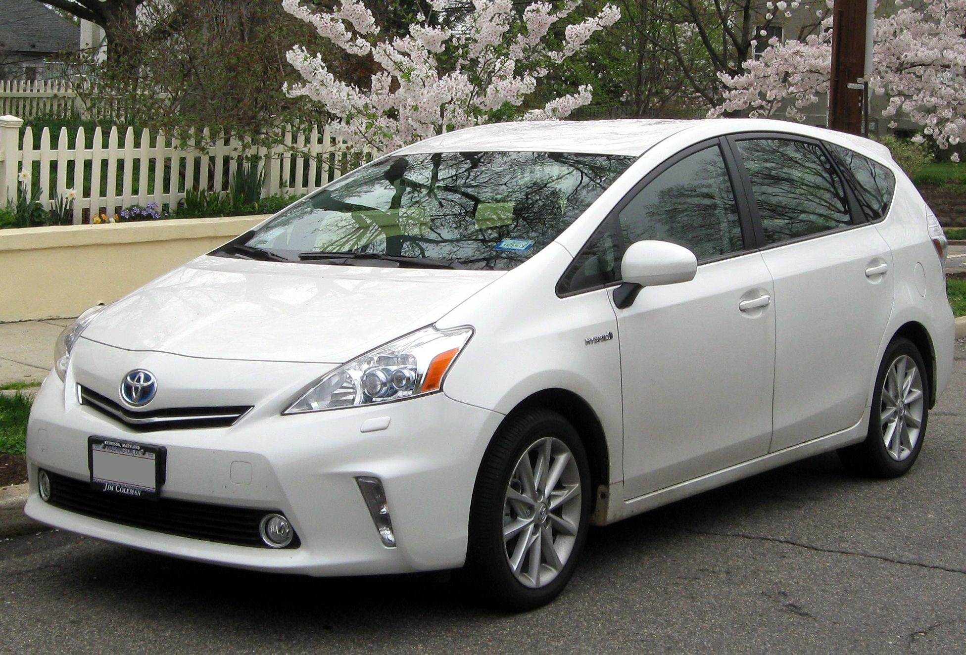 2017 Toyota Prius Let S Face It Prius Has Lost Its Luster