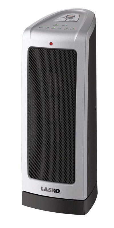 Tower Electric Space Heater