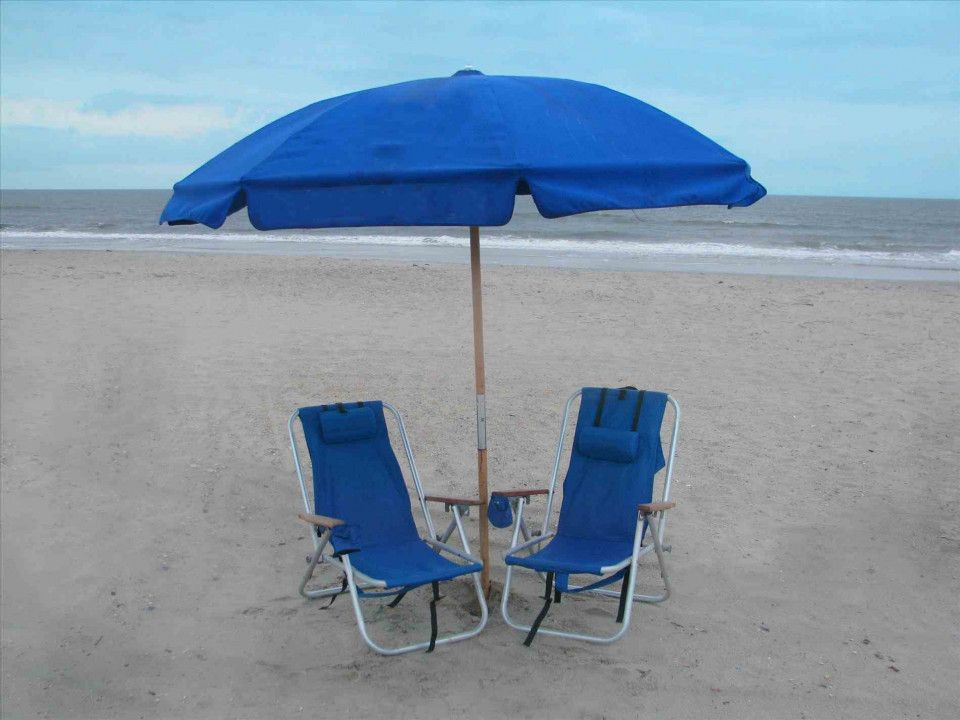 beach chair rental isle of palms metal leather pin by erlangfahresi on desk office design rentals sc cool rustic furniture check more at http