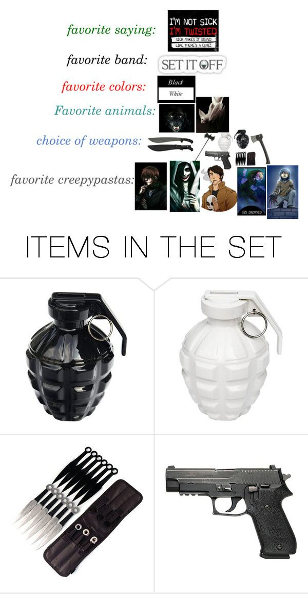 """""""Things about me"""" by winternightfrostbite ❤ liked on Polyvore featuring art"""