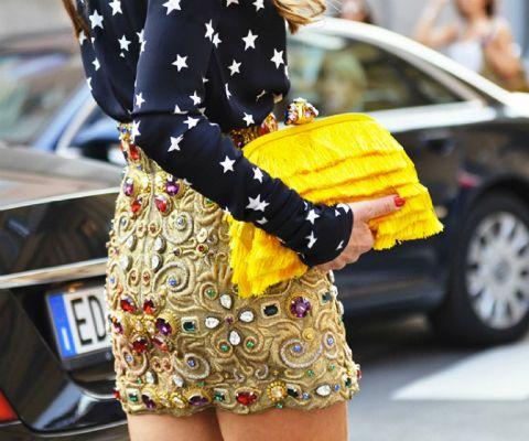 HITOS DE LA MODA: LA MINIFALDA    Una verdadera revolución, la minifalda es el símbolo de la liberación femenina y se ha mantenido hasta hoy como una de nuestras prendas favoritas por su coquetería y jovialidad. Conoce más sobre este infaltable en nuestro clóset en Mujer Paris. http://www.mujerparis.cl/2013/02/hitos-de-la-moda-la-minifalda/
