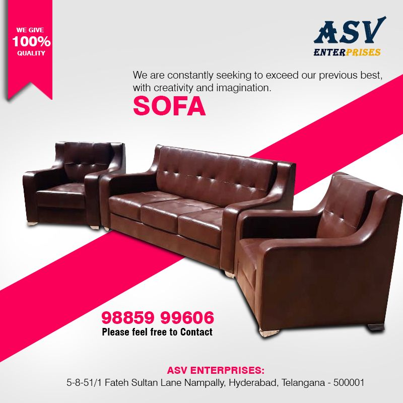 Asv Enterprises Is A Successful Start By Exporting Office Furniture We Came Up With Our Own Shop That Sells Sofas Offi Furniture Shop Furniture Cool Furniture