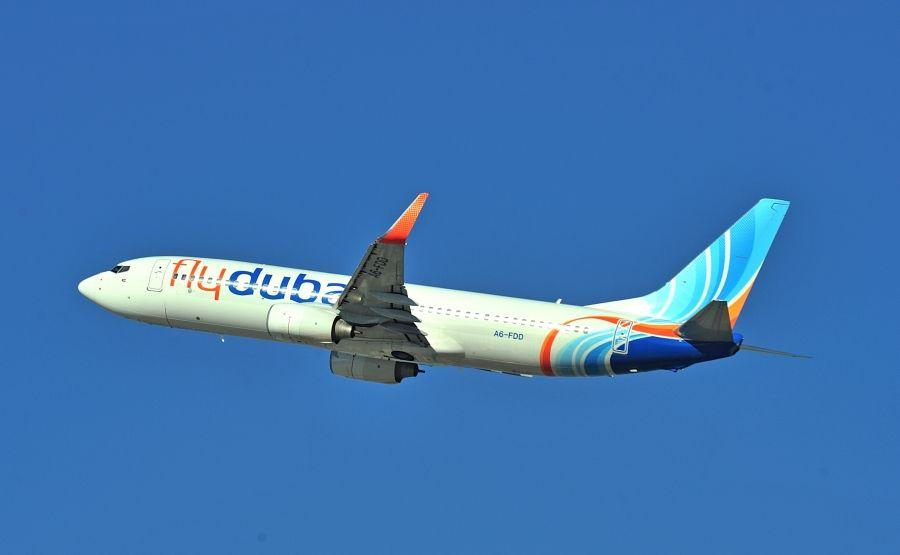 Pin By Vlad Vinogradoff On Airline Aircraft Uae