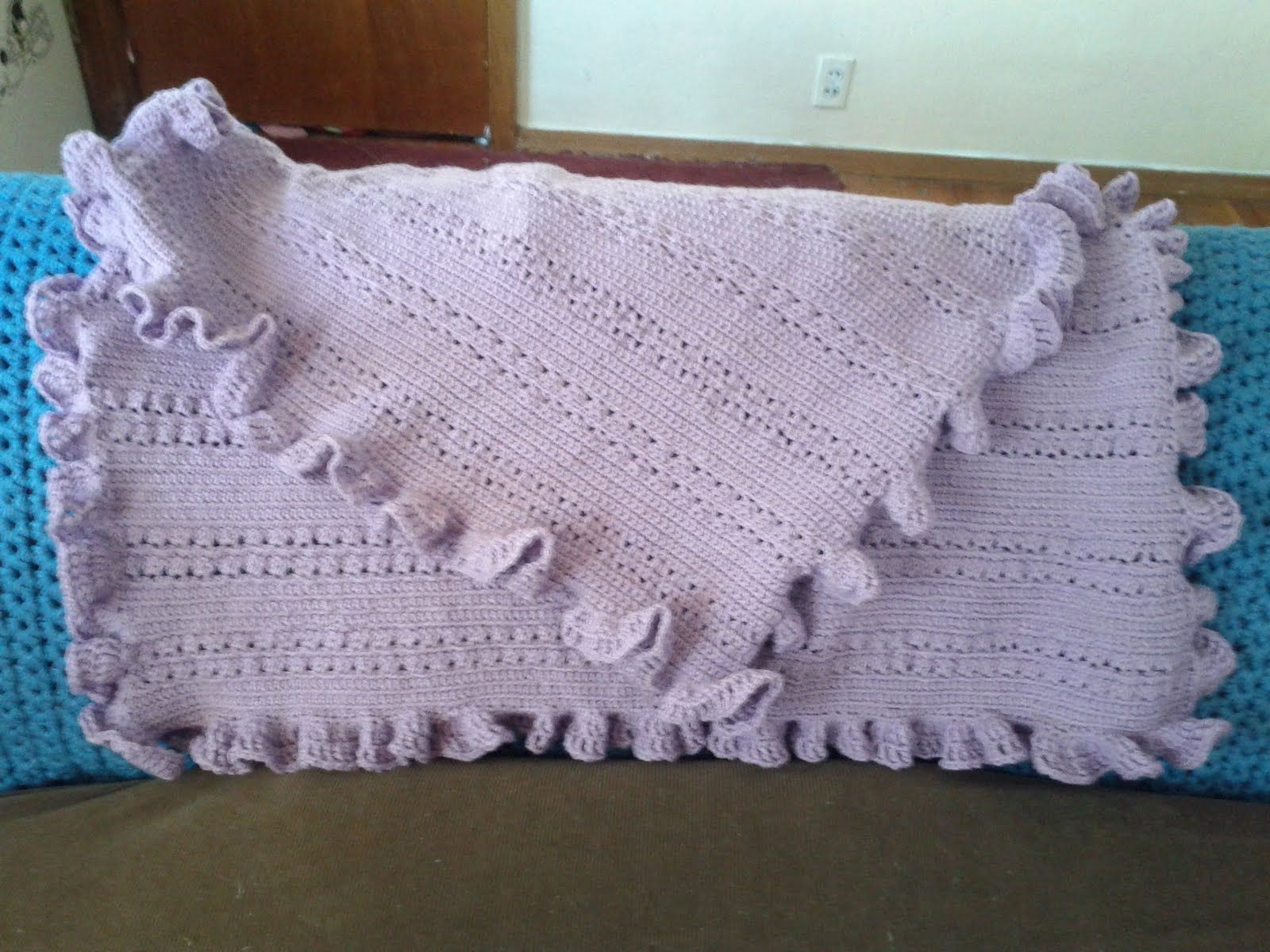 Crochet+Ruffle+Edging+Pattern | crochet ruffle edging patterns ...