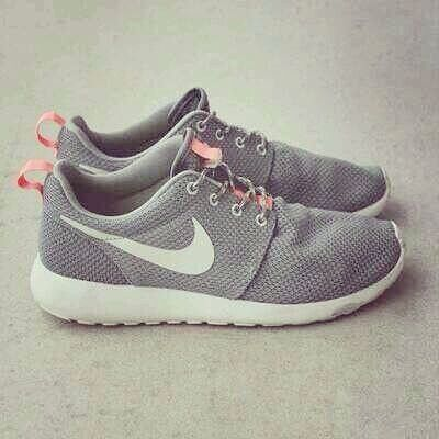 meet fe0ce 7bc6c Roshe Run shoes websale.nikeairmaxshoppingonline.com cheap nike shoes Pick  it up! cheap nike shoes outlet and all are just for  45