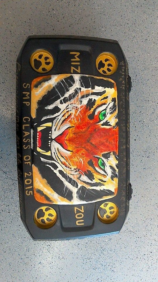 Pin by Kelly Paul on Fratty Mizzou tigers, Mizzou, Cooler