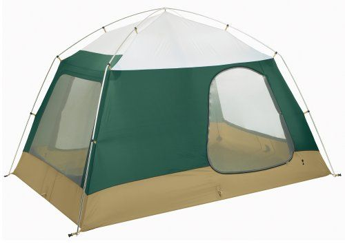 Coleman 200 Quart Xp H2o Marine Cooler Best Tent Reviews
