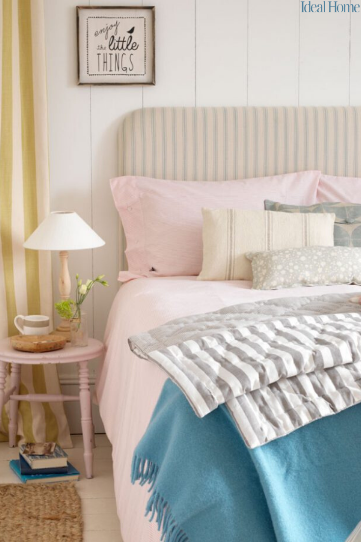 how to sleep better want to know how to improve your on better quality sleep with better bedroom decorations id=25100