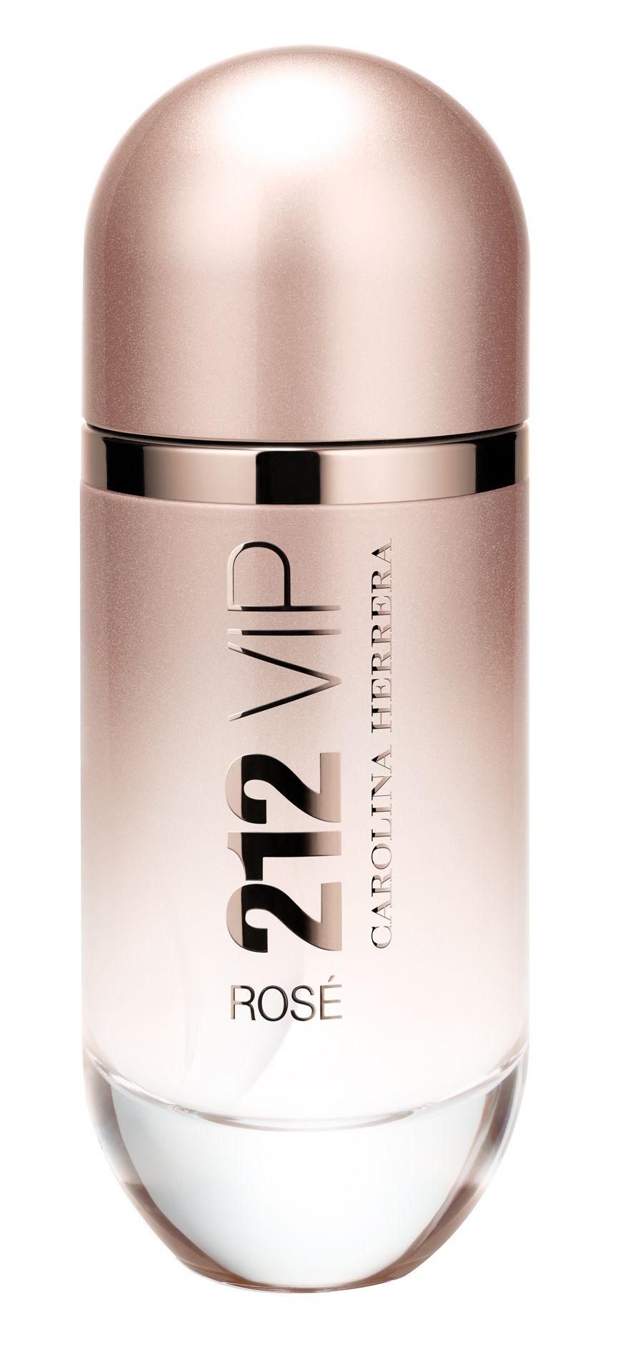 9f5217728f 212 Vip Rosé Eau de Parfum Feminino