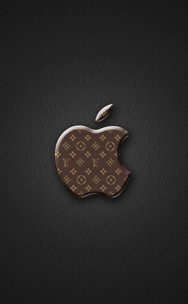 Epingle Par Ekaterina Katrin Sur Apple En 2020 Fond D Ecran Apple Watch Fond D Ecran Iphone Apple Fond Ecran Samsung