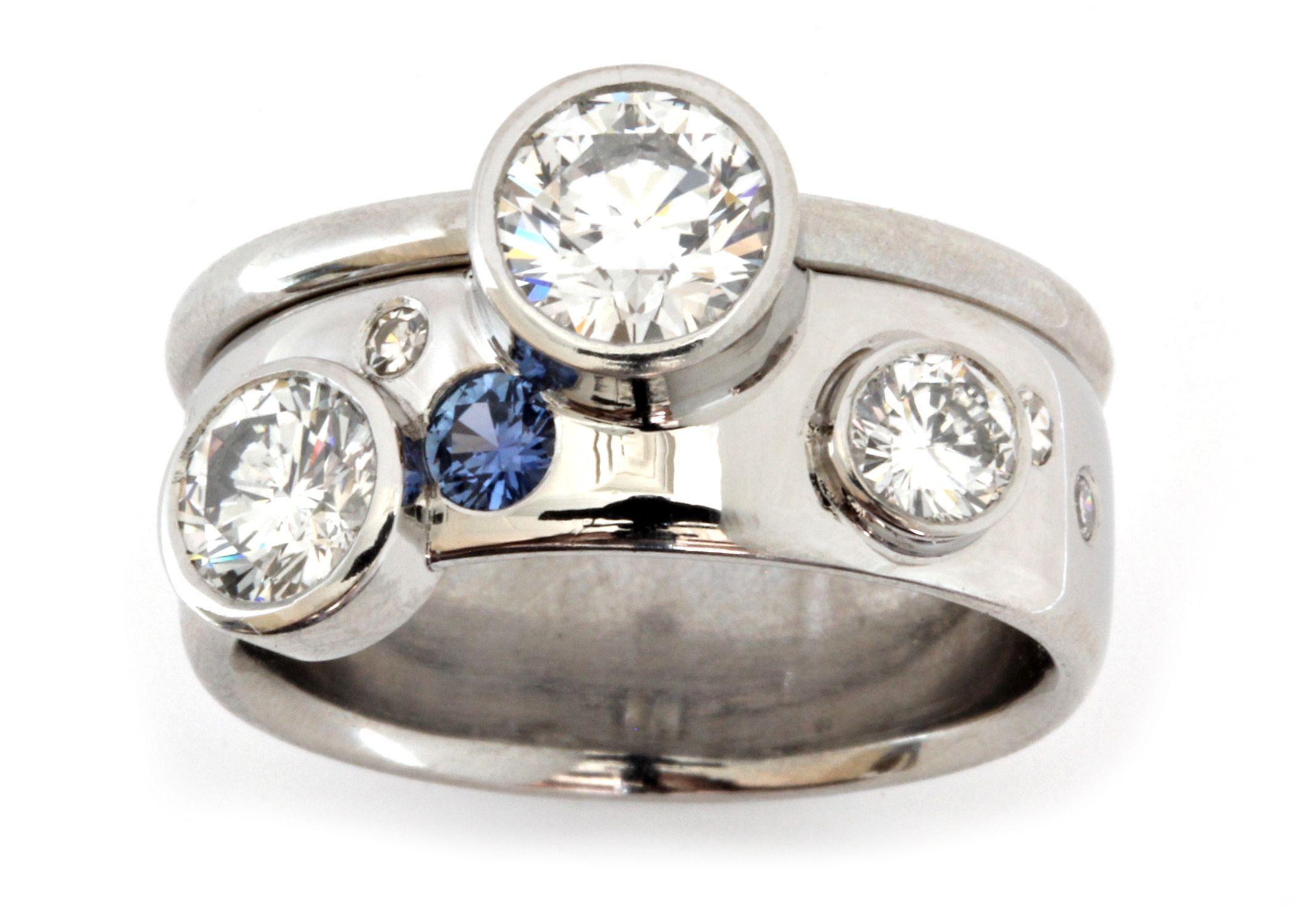 33+ Yogo sapphire jewelry great falls mt viral