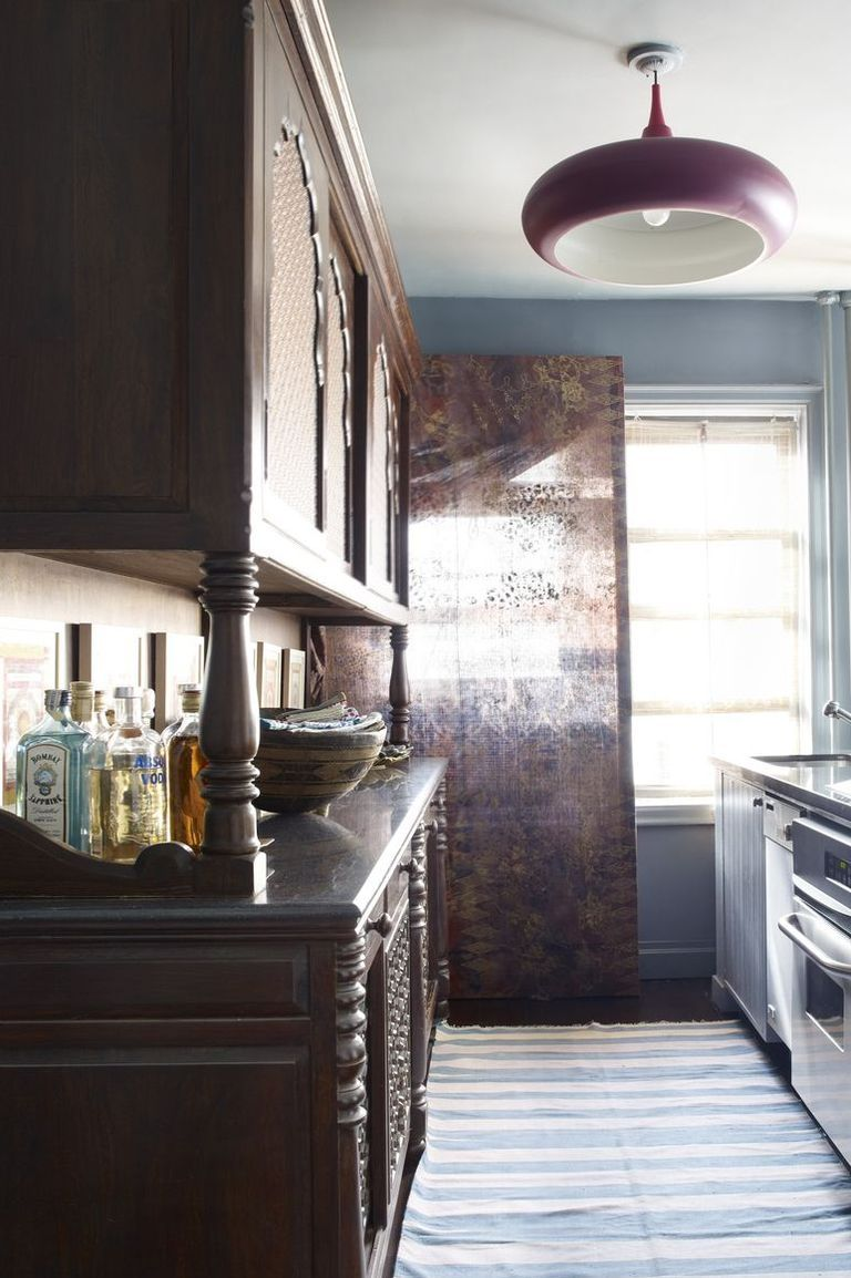 These small kitchens will inspire your next redo kitchen trends