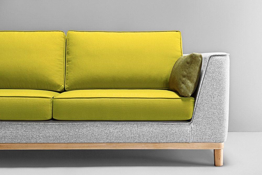 Pin By Lou On Sofa Fabric Sofa Sofa Sofa Chair