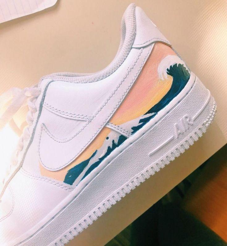 a ✨ - Schuhe - #annahendersxn #shoes - Frauen Schuhe Mode #aestheticfashiontumblr