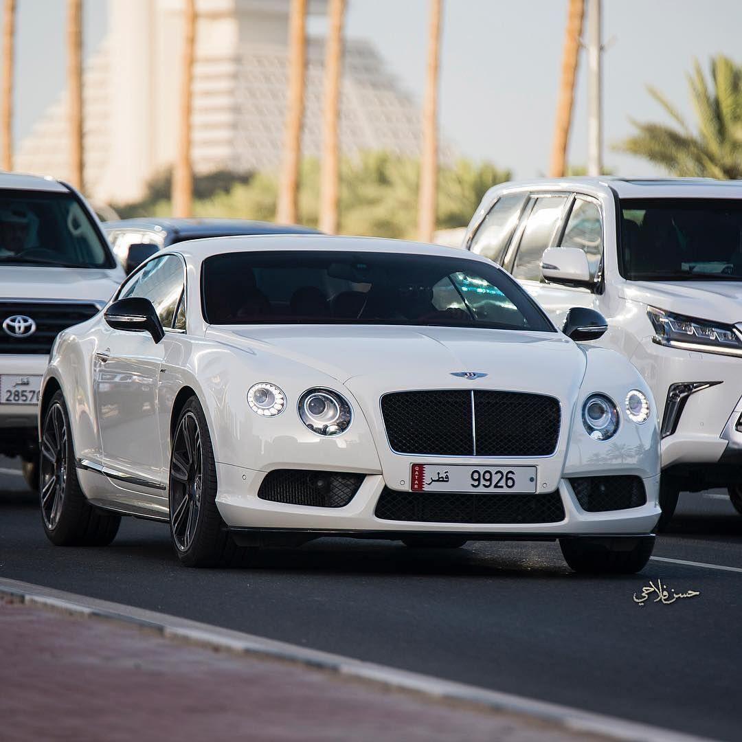 Bentley Club Azerbaijan (@bentleyclubbaku) On Instagram