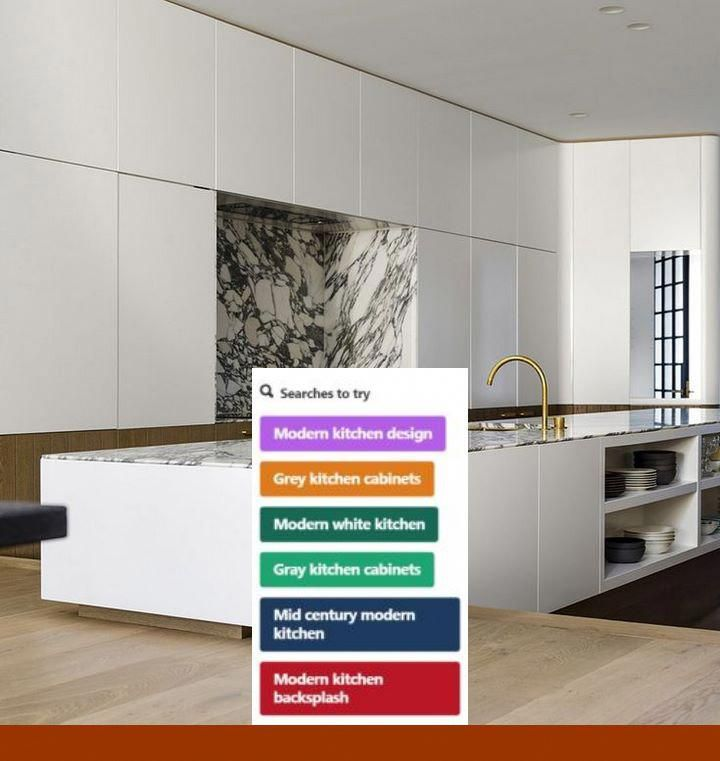 Kitchen Cabinets Online Quote Kitchencabinets And
