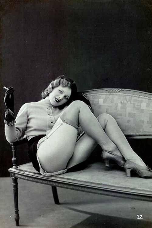 Vintage Boudoir Erotica Photography Arts Nude Nsfw Vintage Boudoir Photos