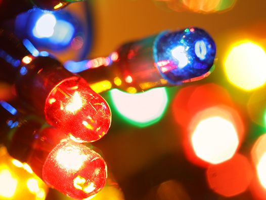 Remember To Turn Off The Holiday Lights When You Leave The House Or Go To Bed Christmas Lights Led Christmas Lights Led Holiday Lights