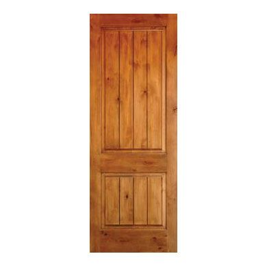 Great Goregous Interior Doors Interior Doors In 8 Foot And 6 Foot 8 Inch Heights  Knotty Alder · Wood Interior DoorsPrehung ...