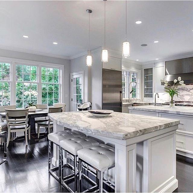 Best Construction Jobs Near Me 2020 Kitchen Design Kitchen 400 x 300