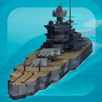 Warship Craft Hack Will Give You A Chance To Get Sidestep In
