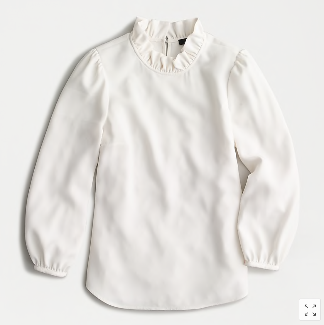 50 Off J Crew Black Friday Sale Early Access Kelly In The City In 2020 Womens Shirts Clothes Top Shirt