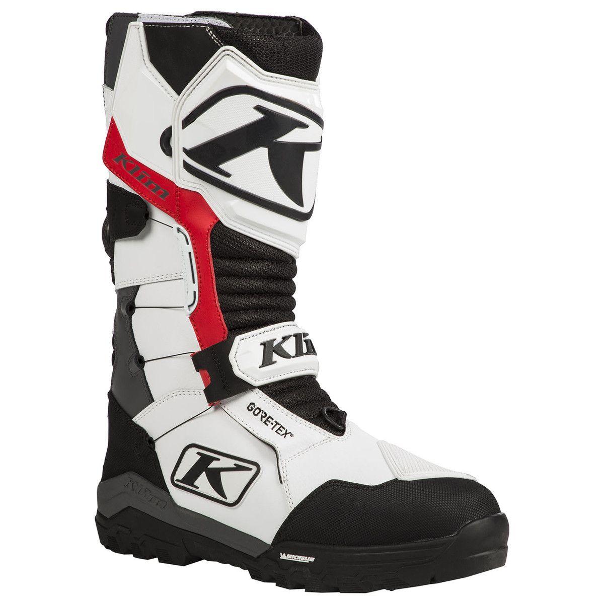 Photo of Havoc GTX BOA Snowbike Boot