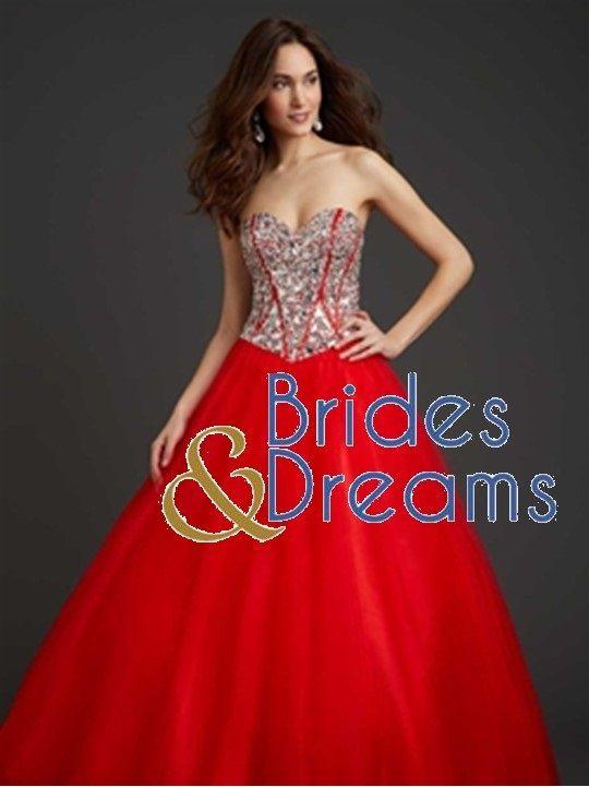 brides and dreams guatemala