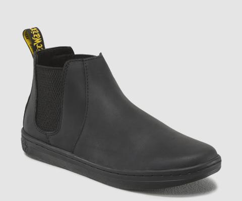 DR MARTENS KATYA | Boots, Dr martens