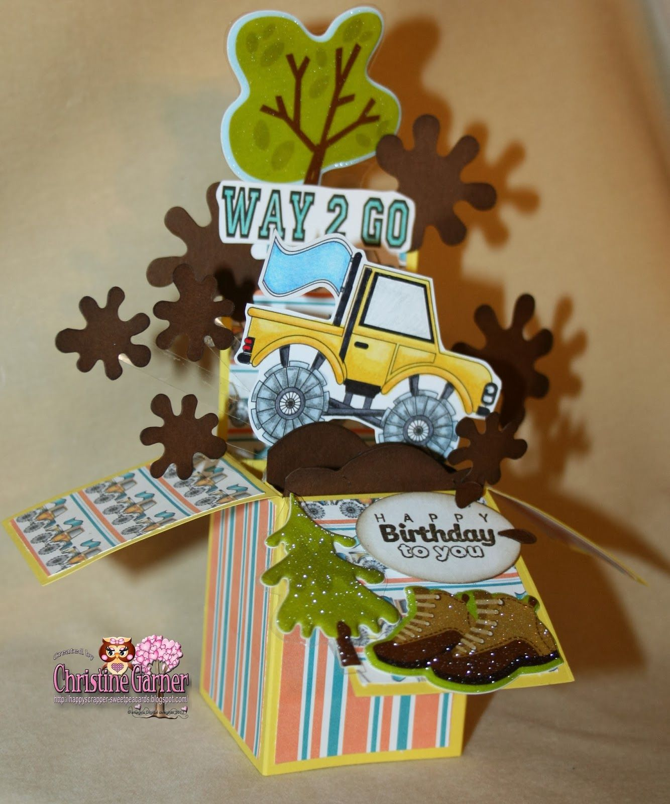 Digital delights by louby loo blog home for all your digital stamp