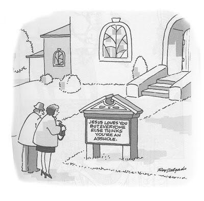 Roy Delgado Blog National Lampoon Cartoon Cool Cartoonists
