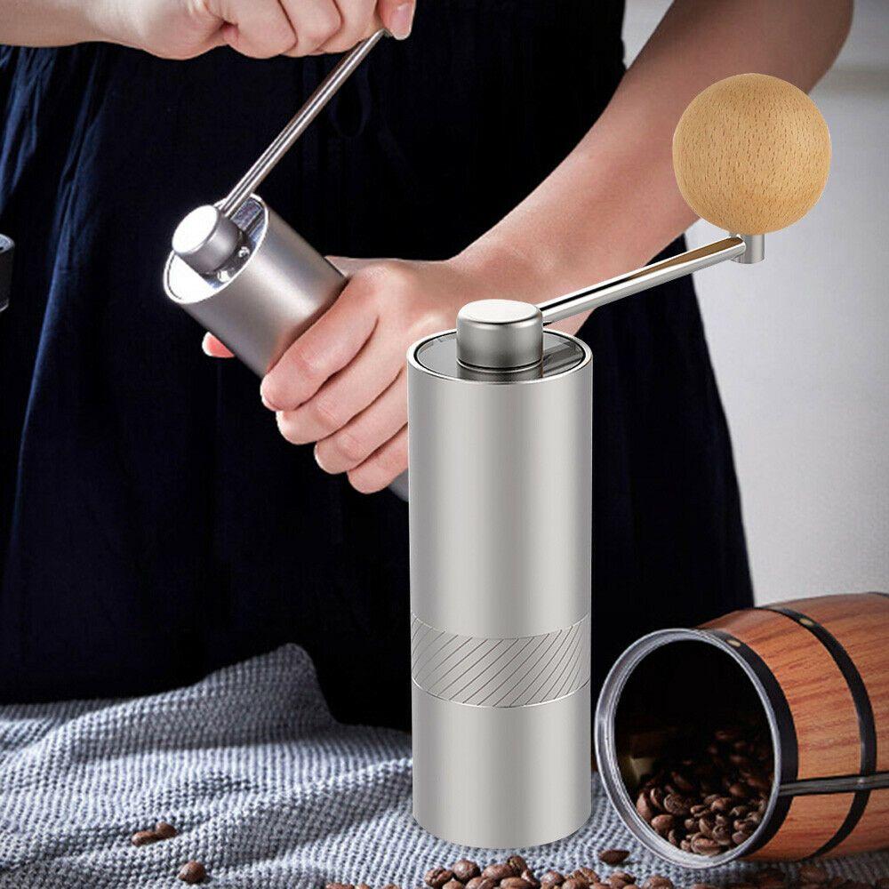 Manual grinder / Manual Coffee Grinder / Hand Grinder 15