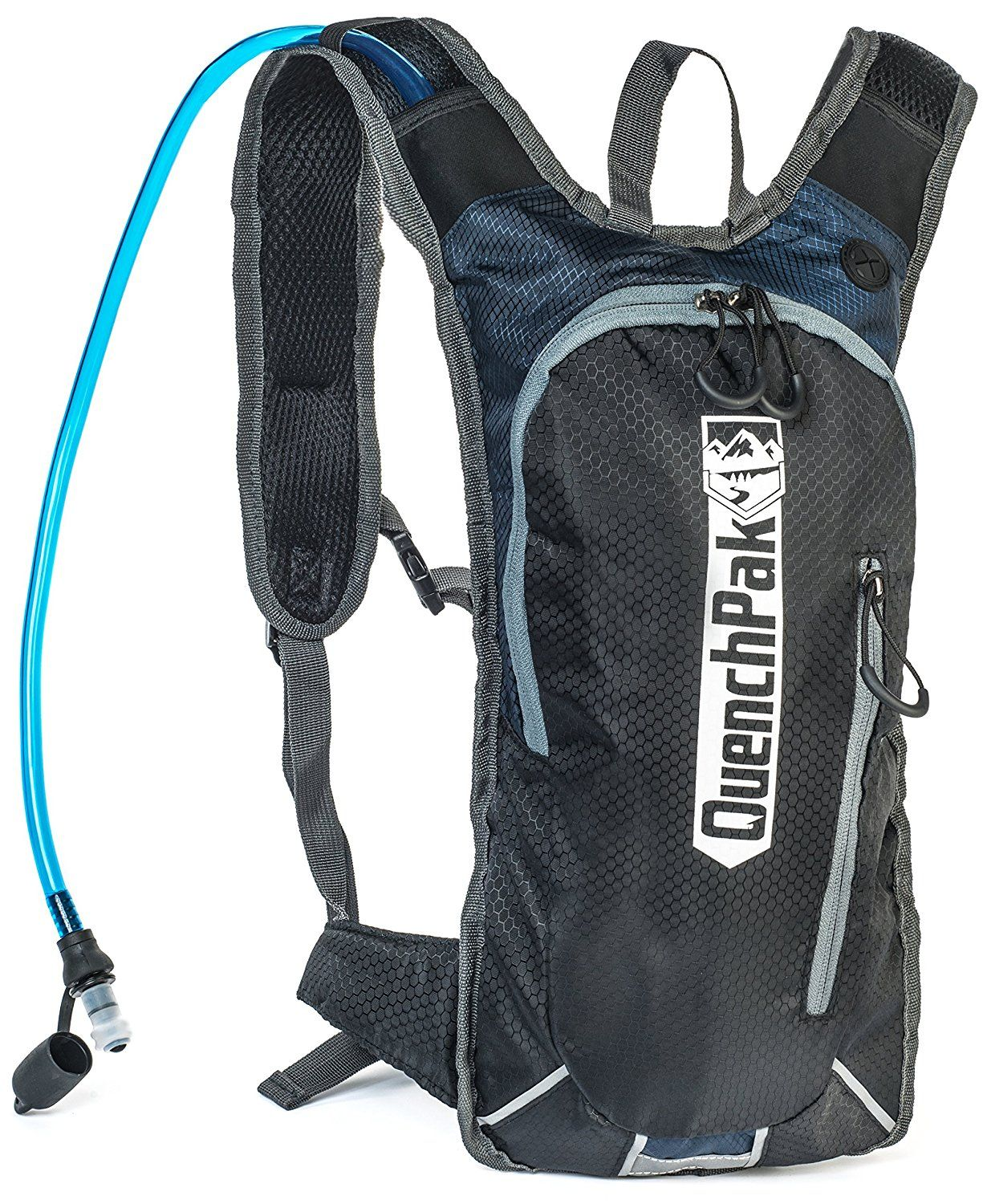 Hydration Pack Comfortable And Lightweight Perfect Fit Best Quality Water Pak For Outdoor Sports Men A Hydration Pack Mountain Bike Backpack Biking Backpack