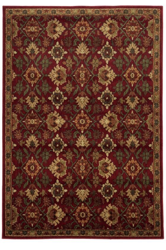 Rustica Area Rug Synthetic Rugs Area Rugs Rugs Green Rug Area Rugs Green Area Rugs