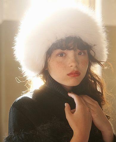 , AHCAHCUM あちゃちゅむ あちゃちゅむムック, Hot Models Blog 2020, Hot Models Blog 2020