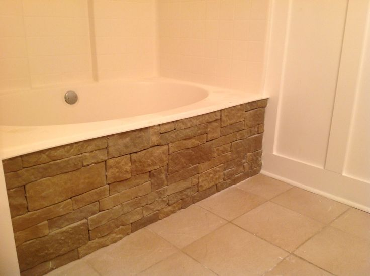 Pin by karen loyd on Bathroom Ideas | Home renovation ...