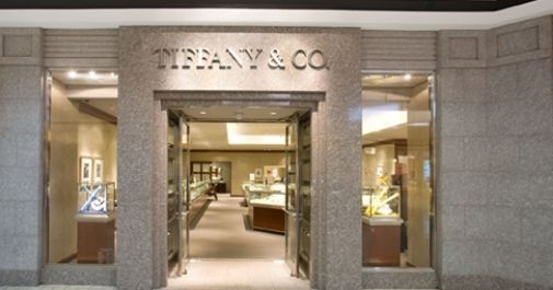 4978229725d58 jewelry store - Google Search | Jewelry Store Project | Tiffany ...