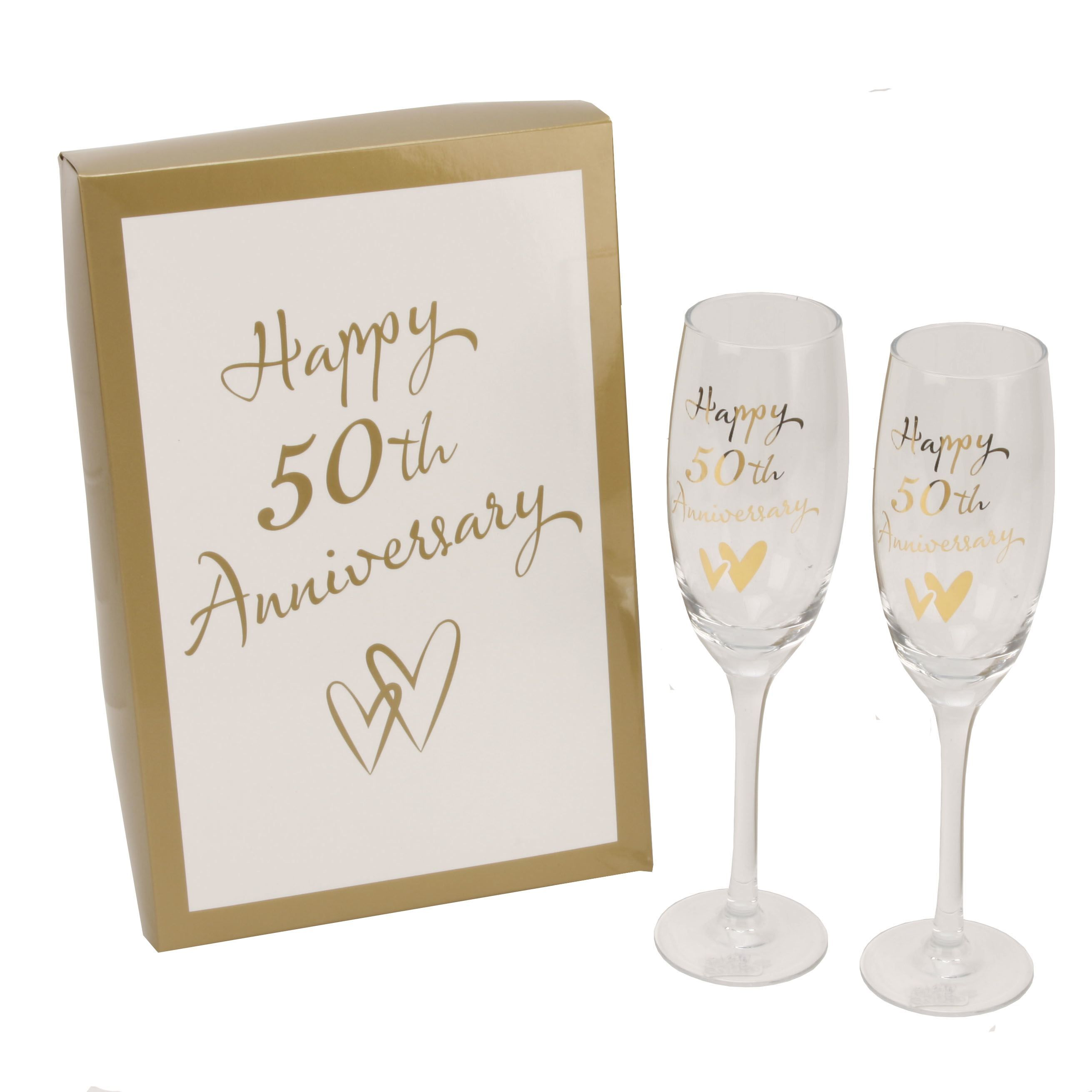 50th-anniversary-gift-ideas-50th-anniversary-gift-ideas-for-my ...