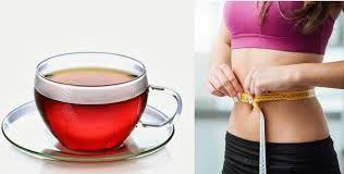 Black Tea Weight Loss Benefits