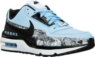 Men s Nike Air Max Ltd 3 Premium Running Shoes  28d16527c