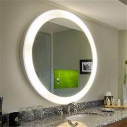 Tv Mirror Mirror Tv Tv Mirror Price Bathroom Tv Mirror From
