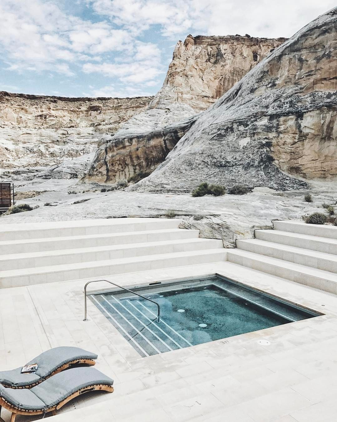 Aussenpool Rechtschreibung Pin By Becky Morgeson On Travel In 2019 Pinterest Viagem
