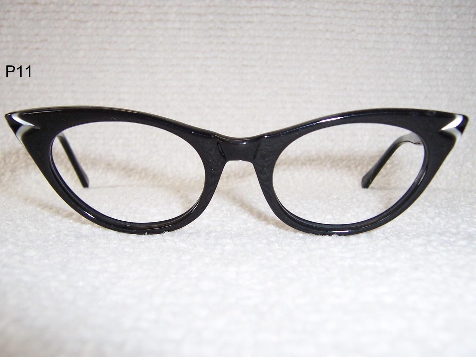 40e0e7e9be cats eye glasses.