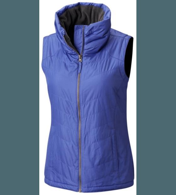 Columbia Women's Marion Junction EXS Vest 20, Women's