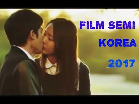 film semi korea terbaik | youtube video