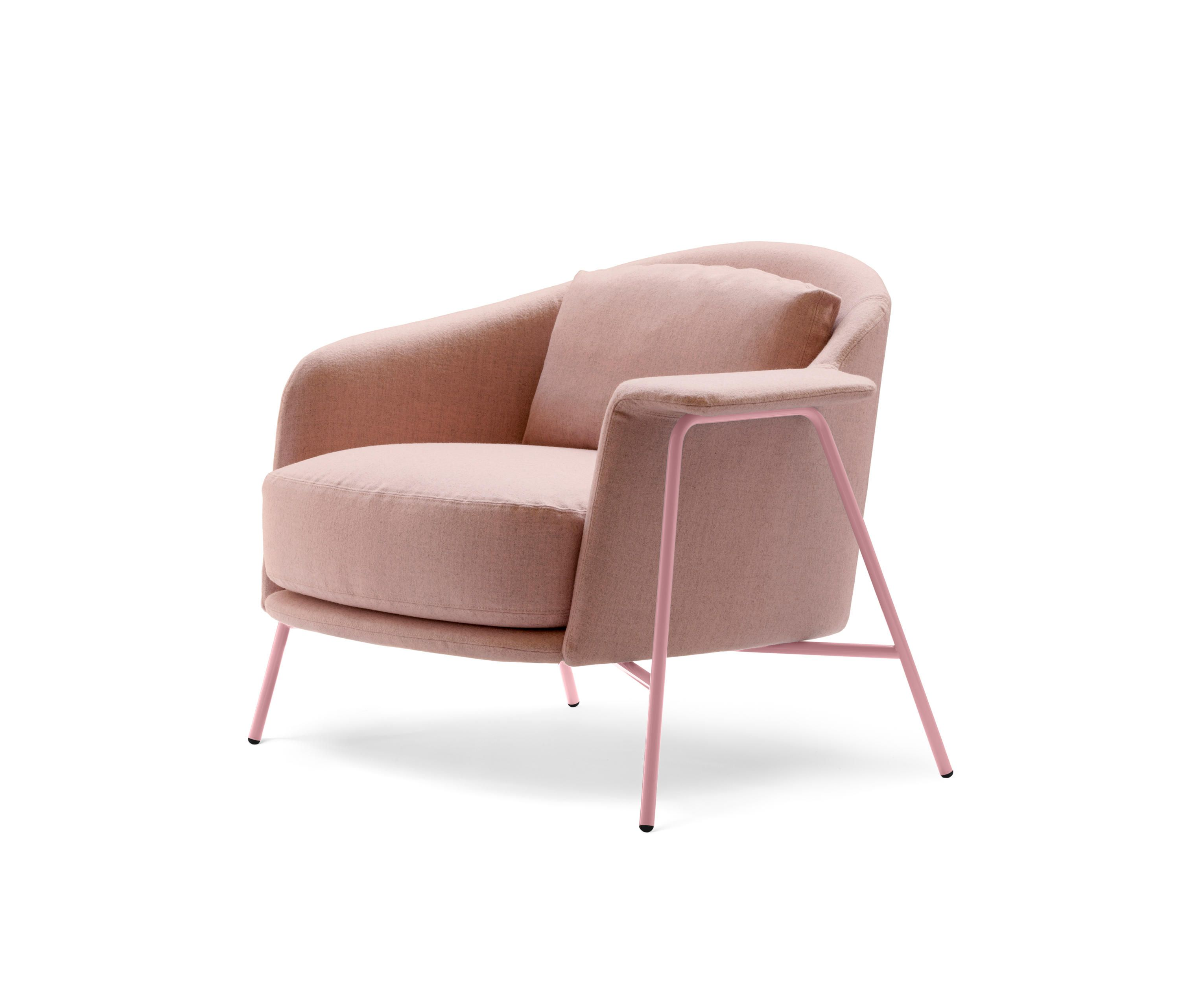 Kepi Armchair Designer Lounge Chairs From Saba Italia All Information High Resolution Images Armchair Furniture Lounge Chair Design Modern Sofa Designs