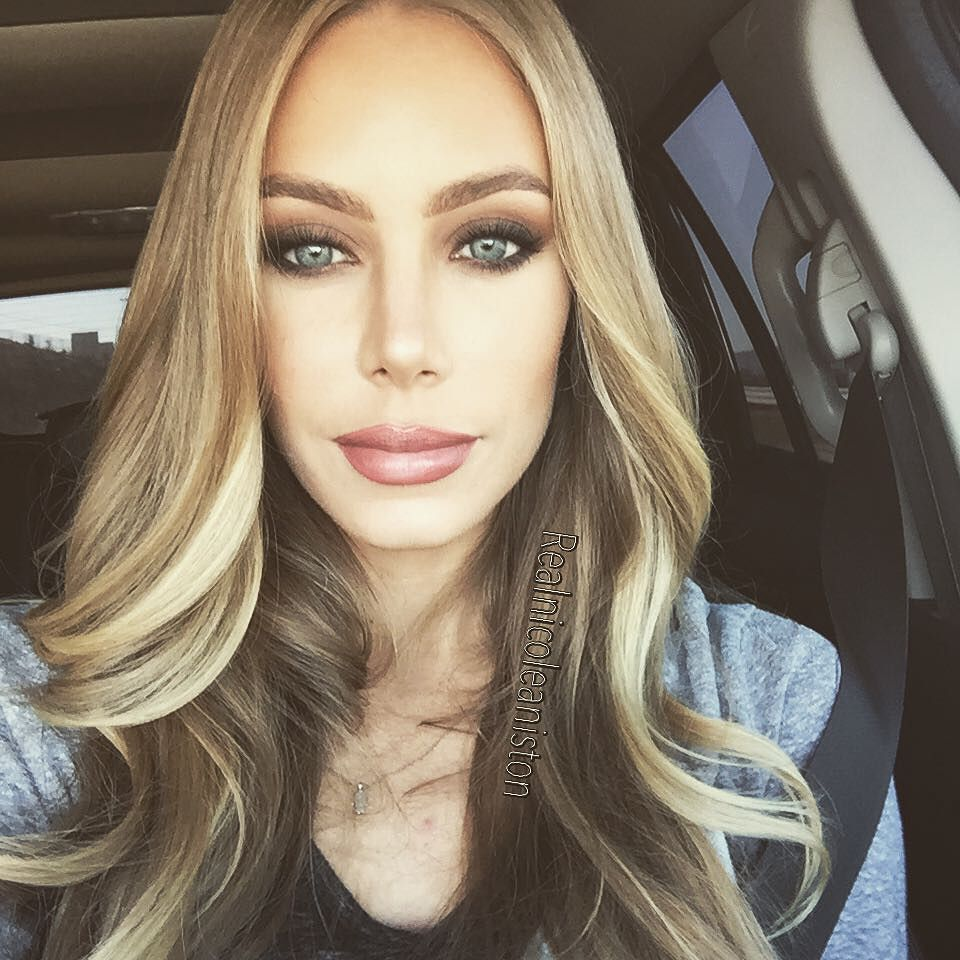nicole aniston instagram image bigbig tits pinterest instagram images and instagram. Black Bedroom Furniture Sets. Home Design Ideas