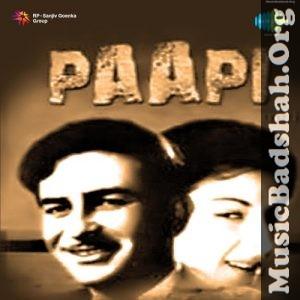 Star Cast Nargis Raj Kapoor Dulari Director Chandulal Shah Music S Mohinder Download Links For Bollywood Hindi Movi Hindi Movies Mp3 Song Bollywood Songs